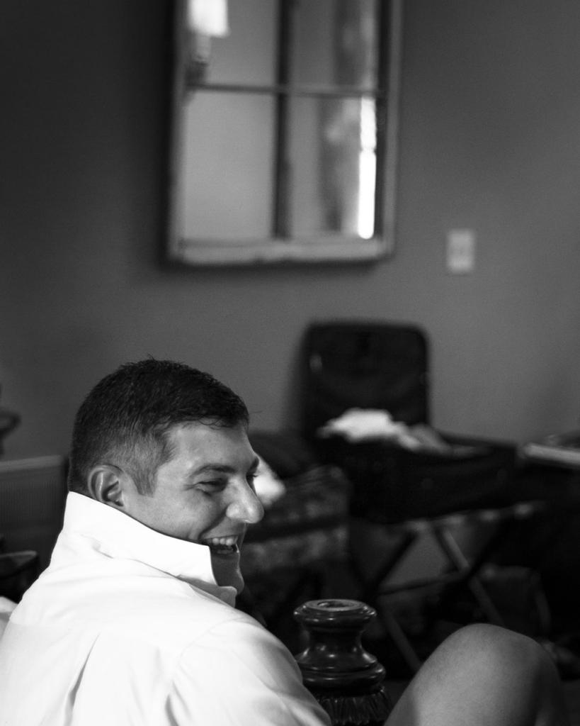 Black and White - fine art wedding photography - Lancaster, Pennsylvania
