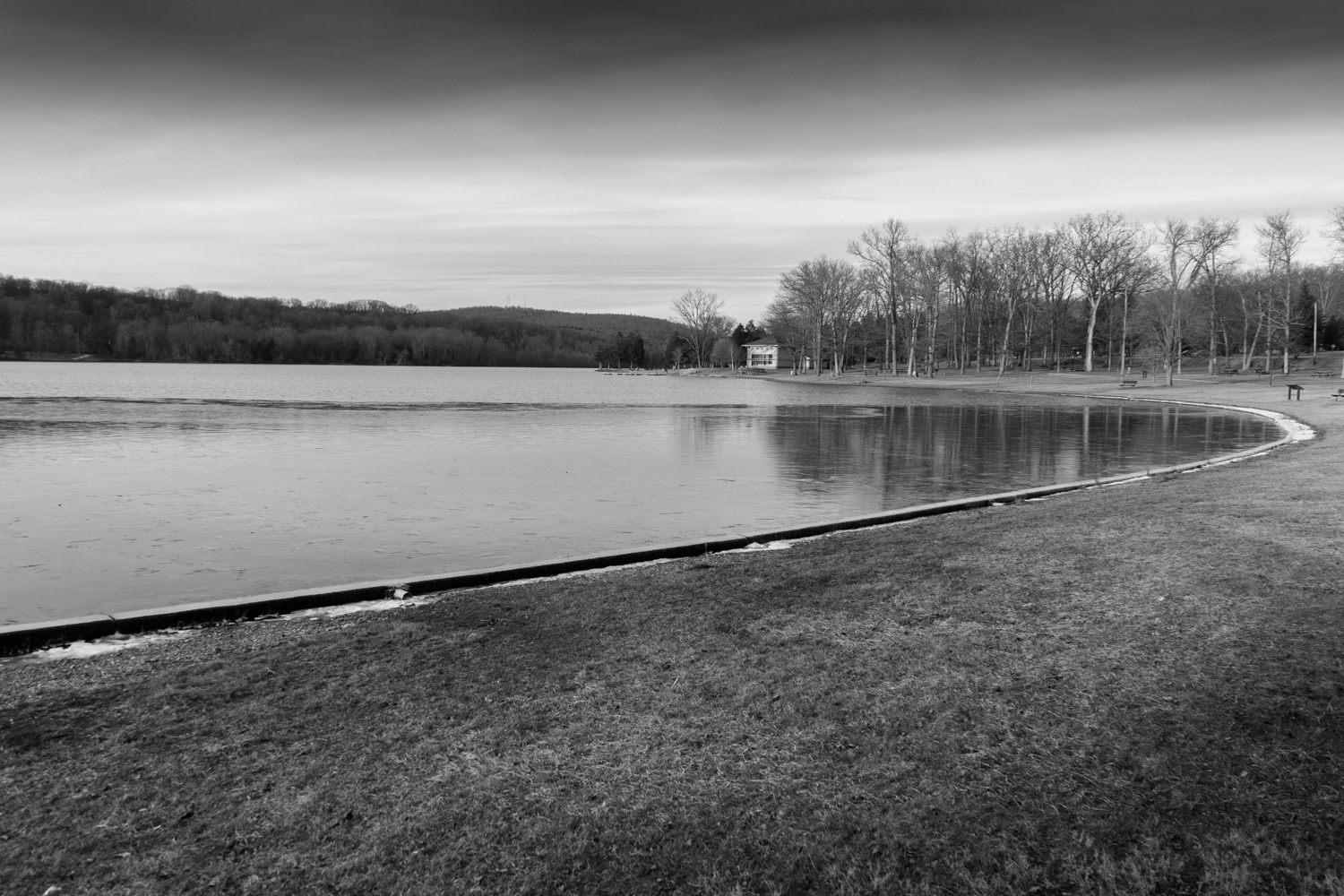 Gifford Pinchot State Park - Pennsylvania - fine art nature photography