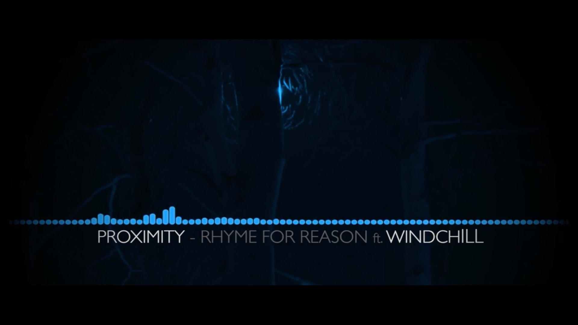 Rhyme for Reason by Proximity League - Hip Hop Music Video
