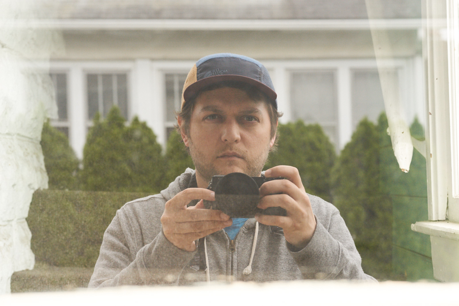 Anthony Beaston - Harrisburg, Pennsylvania - Fine Art Photographer