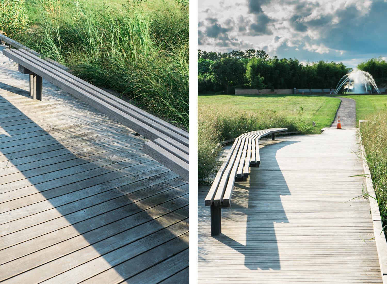 Arboretum at Penn State University - State College, Pennsylvania - fine art photography