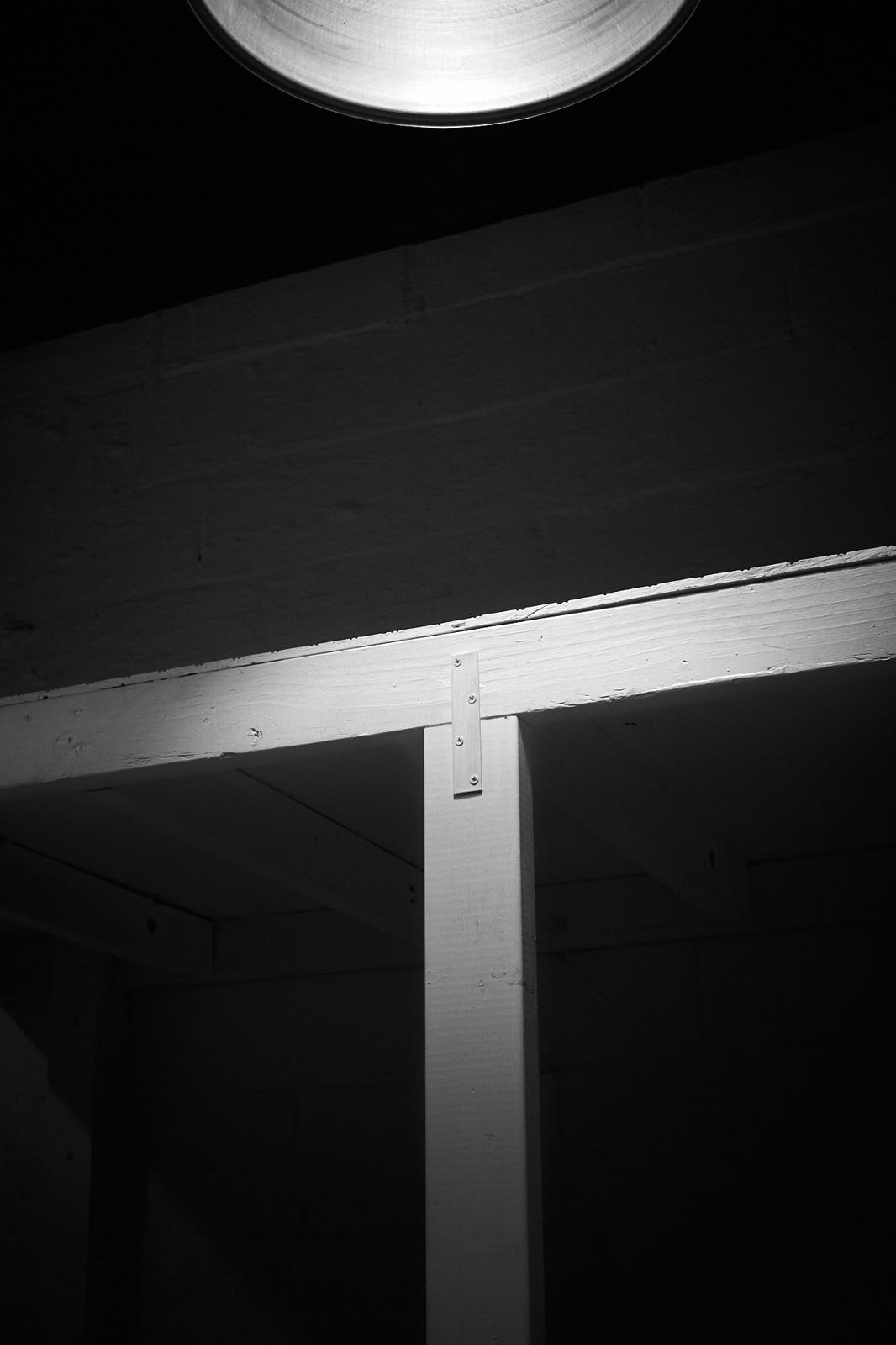 Black & White Fine Art Photography, Harrisburg, Pennsylvania