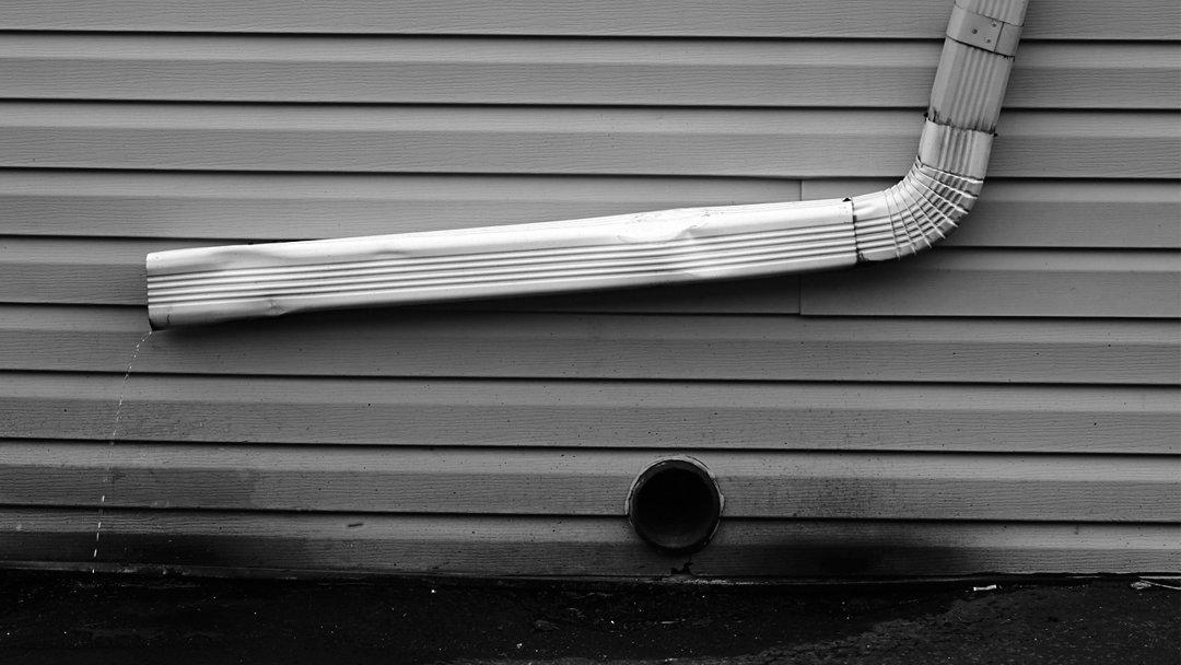 Fine Art Street Photography - Lititz, Pennsylvania - Lancaster County