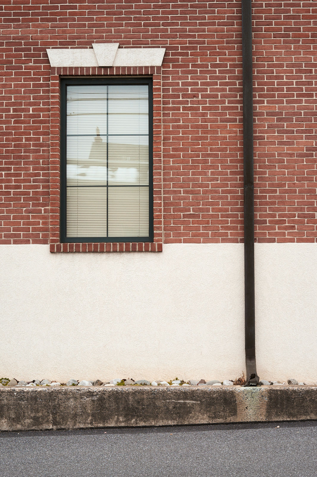 Lititz, Pennsylvania, Fine Art Street Photography, Lancaster County