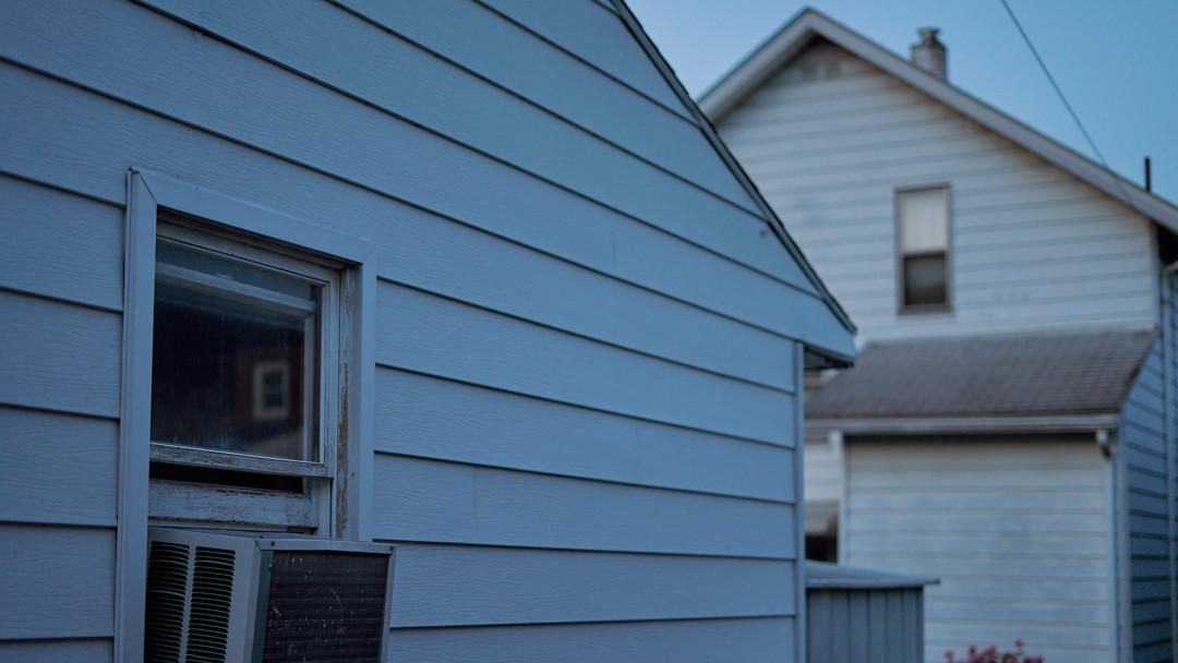 Wormleysburg, Pennsylvania, fine art, street photography, photography