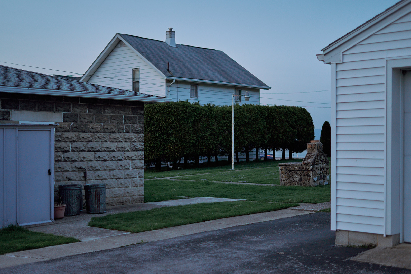 Wormleysburg, Pennsylvania, fine art, street photography, photography
